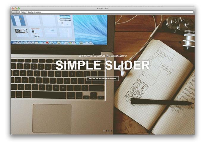 simple-slider-1