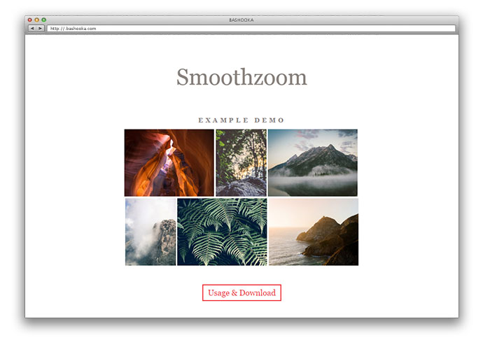 smoothzoom-3