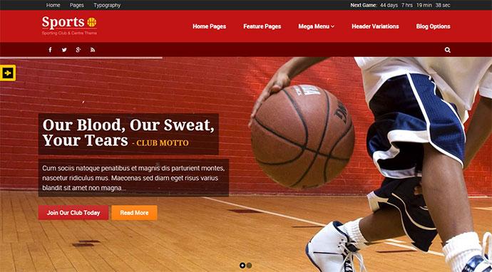 sport-html-template-6