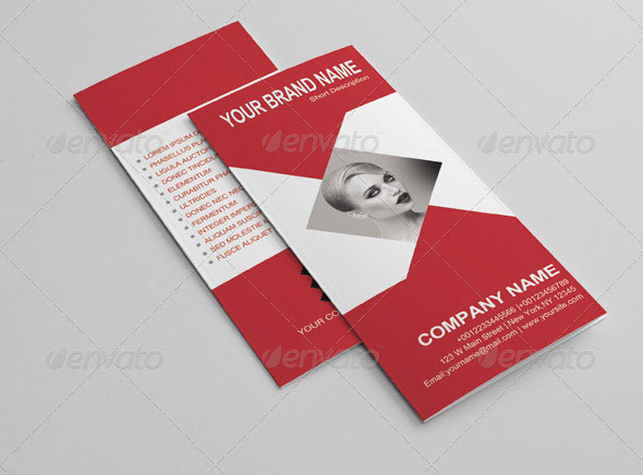 Trifold Brochure-2