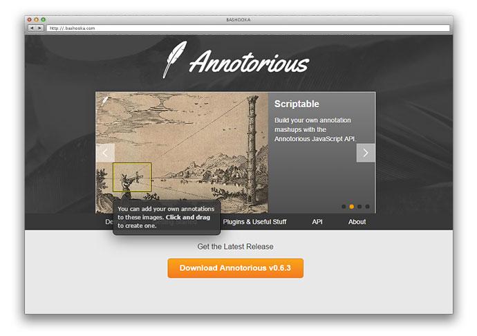 annotorius-7