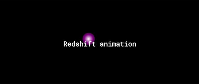 Different Animation Techniques