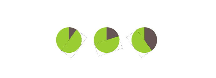 Designing Flexible, Maintainable Pie Charts With CSS And SVG