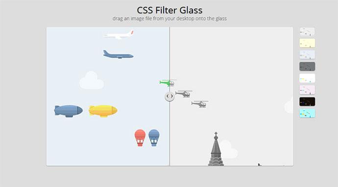 filter-glass-8