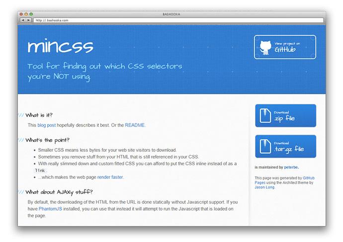 mincss-9