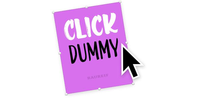 dummy-5