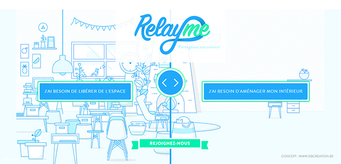 relayme