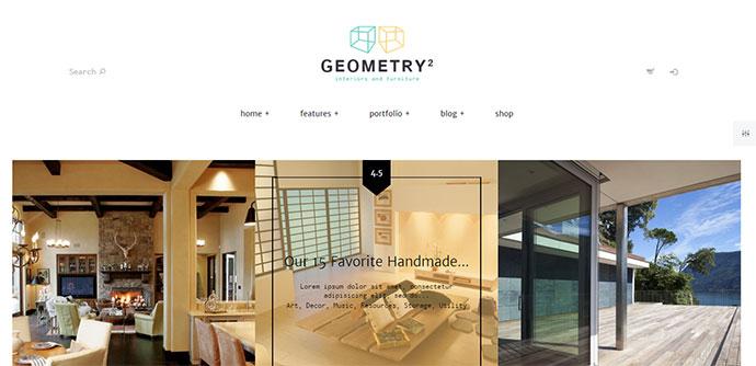 geometry-13