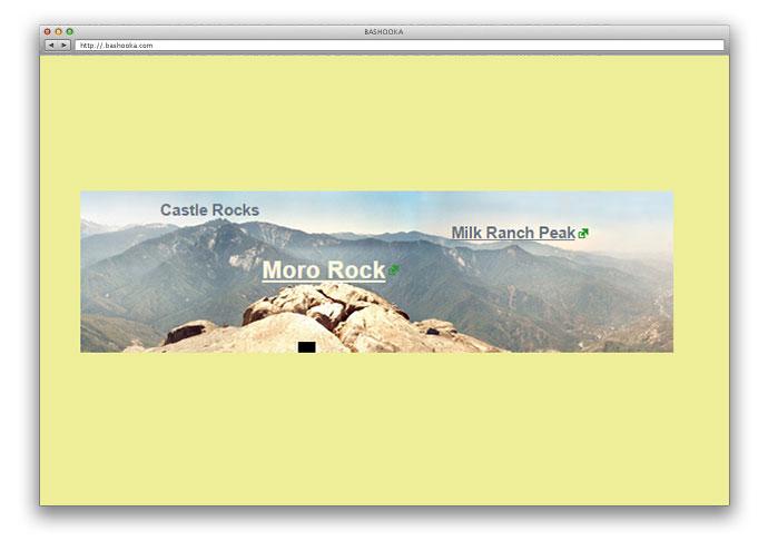 9 jQuery Image & Text Annotation Plugins – Bashooka
