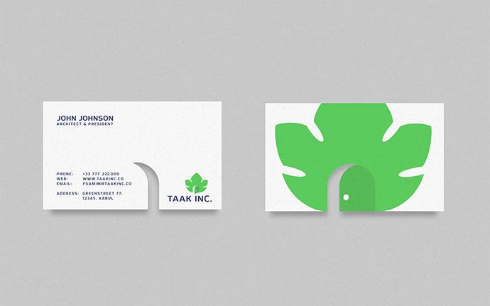 Taak Inc.