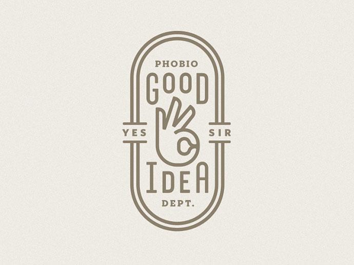 Good Idea Dept.