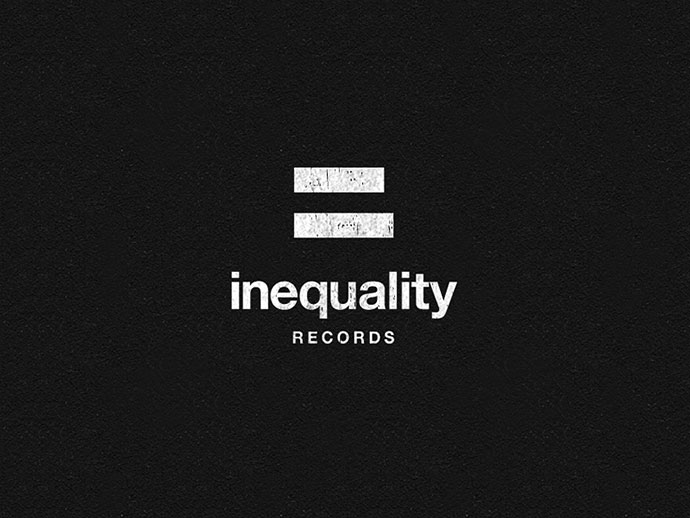 Inequality Records