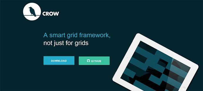 crow grid