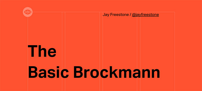 brockman grid