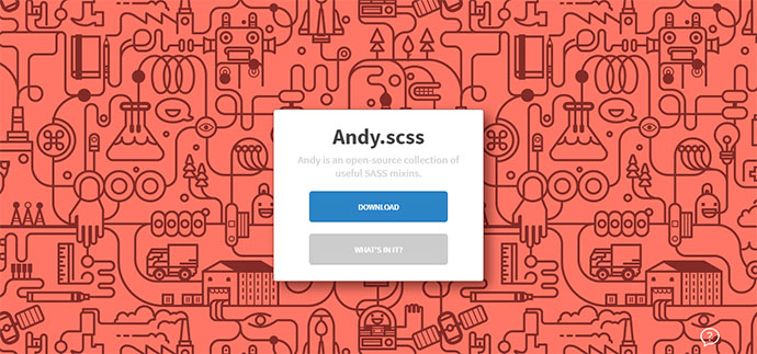 andy.scss