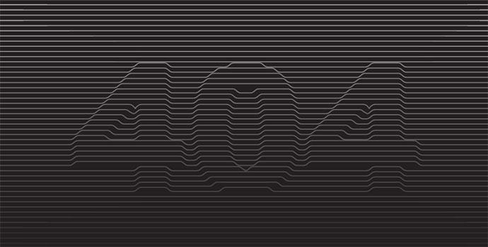 Dynamic Bezel Lines