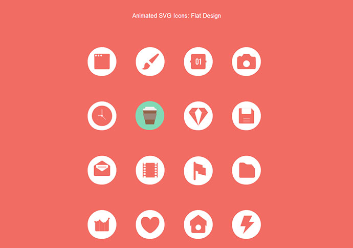 11 resources for downloading free animated svg icons web graphic