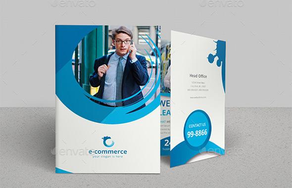 50 top psd brochure template designs 2016 web graphic design