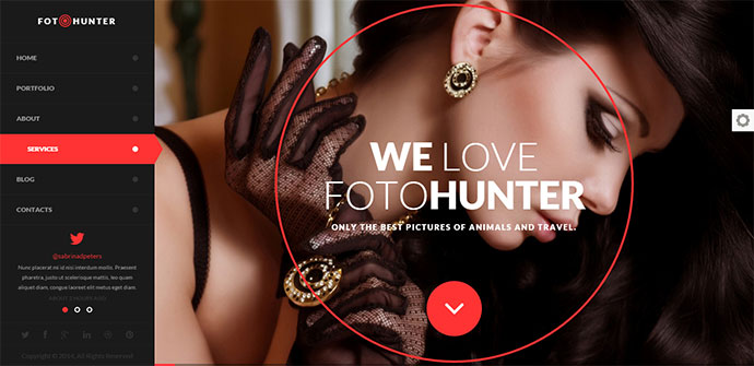 fotohunter