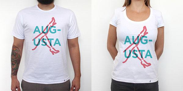 T-shirts for El Cabriton
