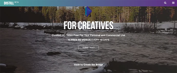 Curated HD Video Free For Your Personal and Commercial Use 10 FREE HD VIDEOS EVERY 10 DAYS