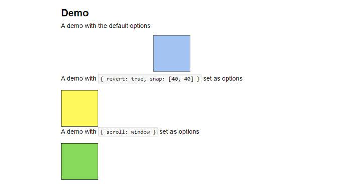 script.aculo.us Web 2.0 JavaScript