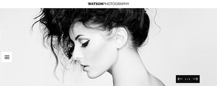 Watson photography