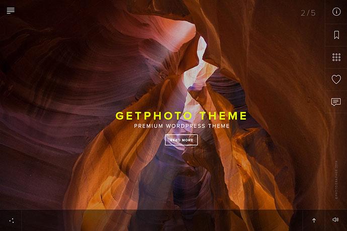 getphoto