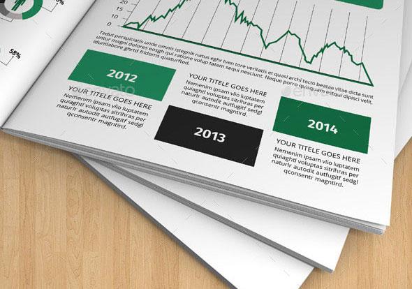 Annual Report Brochure-V233