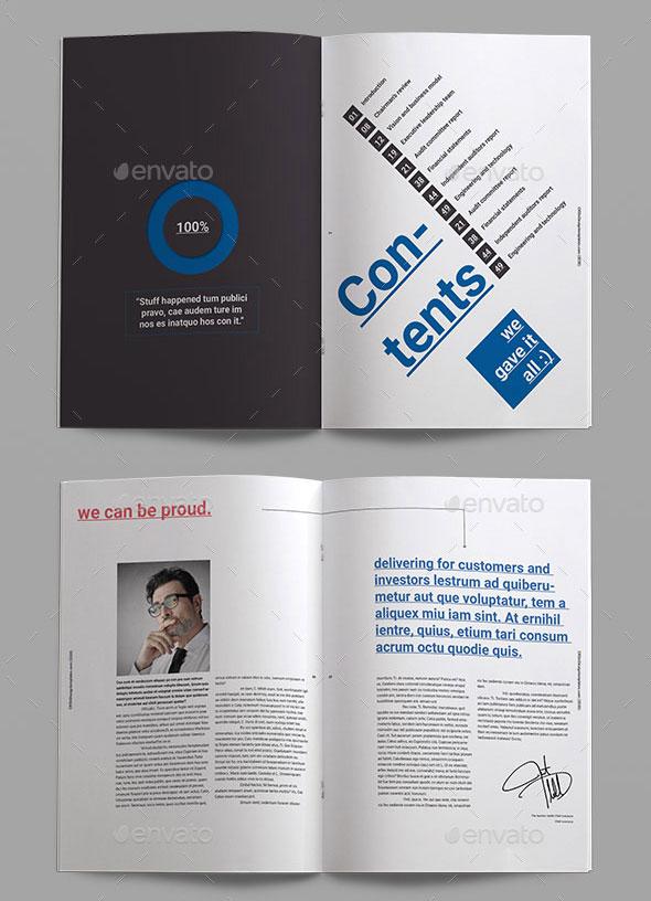 Roboto Annual Report