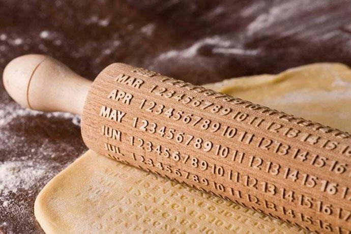 WWB Calendar 2010 by Milan Stojanov