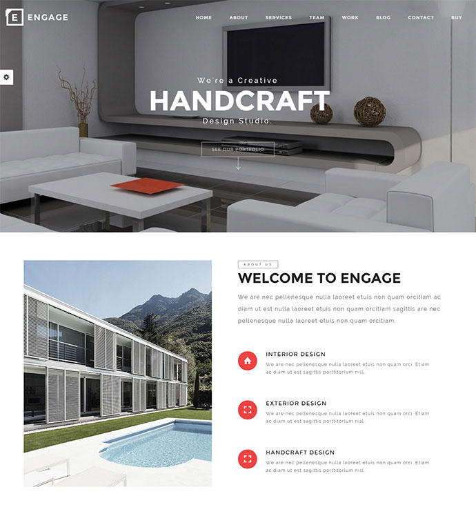 25 Architect & Interior Website Design HTML Templates | Web ... on architect career, nigerian home designs, architect blueprints, custom home designs, architect office interiors, architect building design, architect work environment, architect interior design, architect designer, architect design studio, architect 3d ultimate, bedroom designs, architect logo design, duplex floor plans and designs, architect design drawing, architect visit card, architect cartoons, architect architect, architect office design, architect sketches,