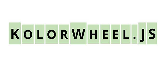 kolorwheel