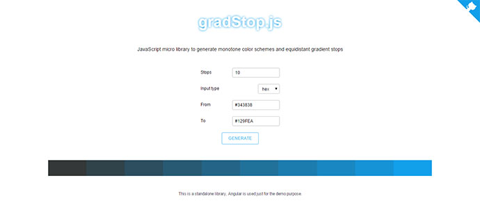 gradStop.js