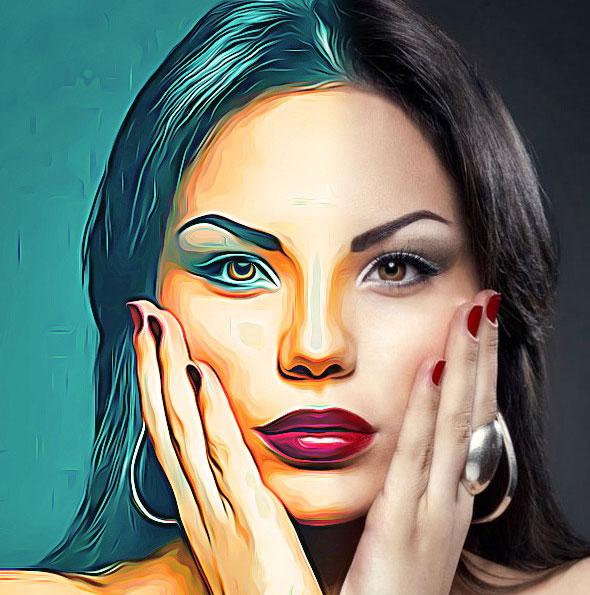 40 best photoshop actions 2015 web graphic design