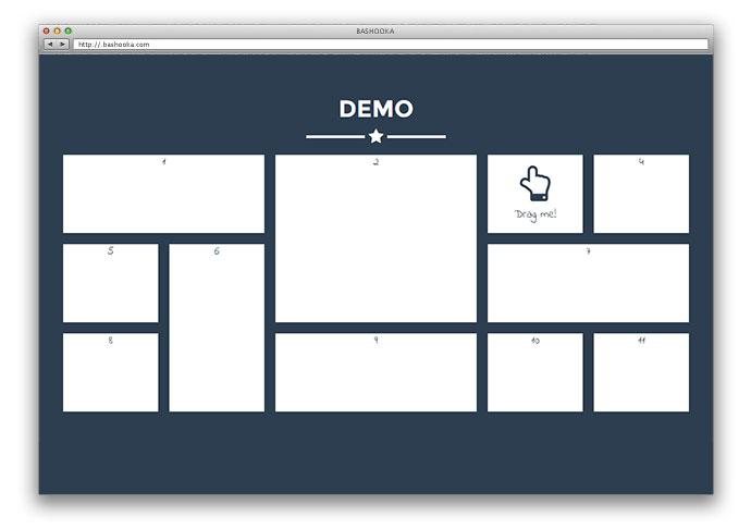 graphic design grid layout wwwpixsharkcom images