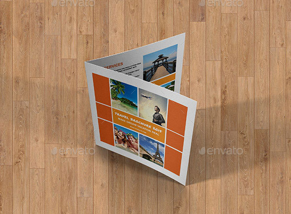Travel Square Brochure-V214