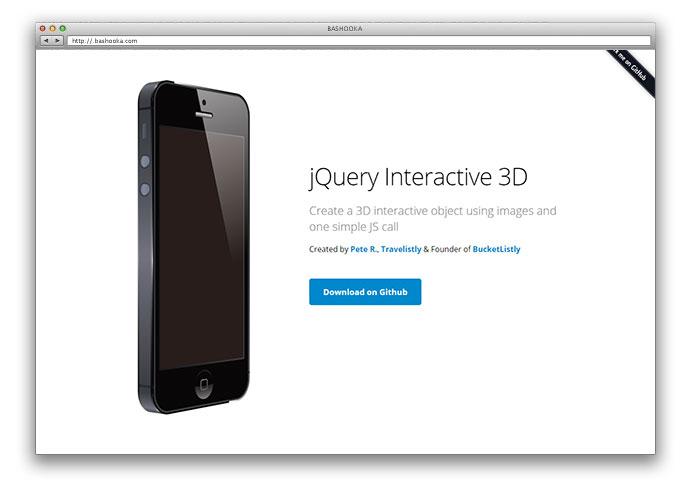 interactive_3d