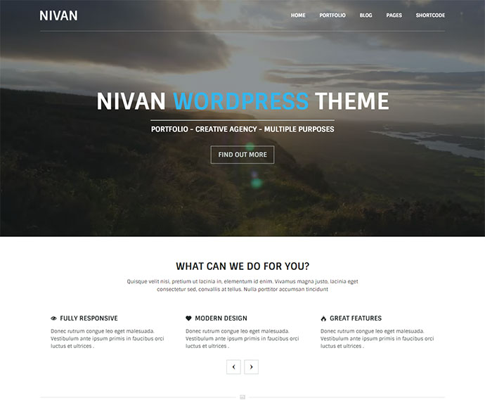 Nivan