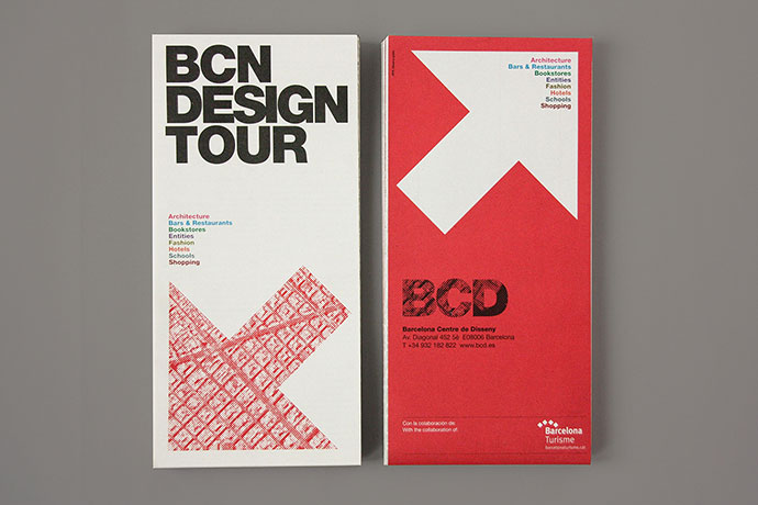 33 best brochure designs inspiration 2016 web graphic design