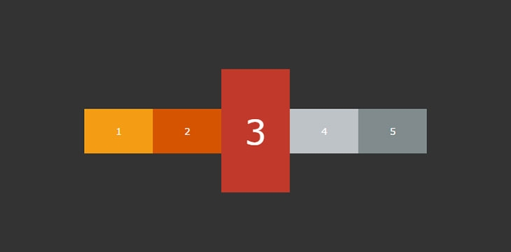 CSS Flexbox : 15 Resources To Get You Started