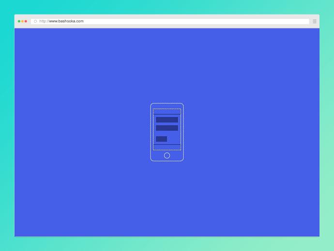 Mobile UI Design for Beginners