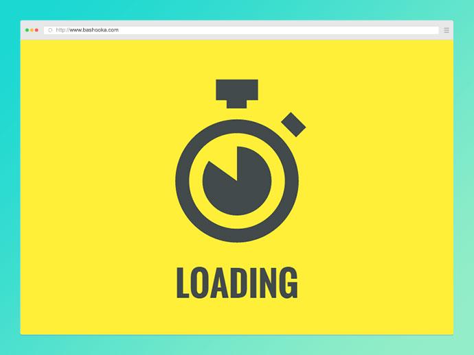 Performance Matters: Optimizing Page Load