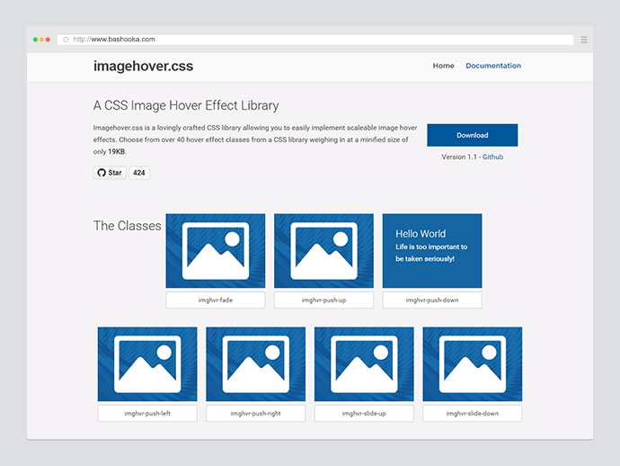 imagehover.css