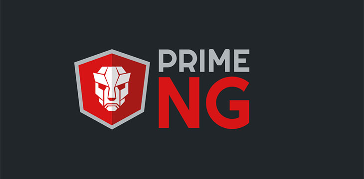 Primeng P Tooltip Example