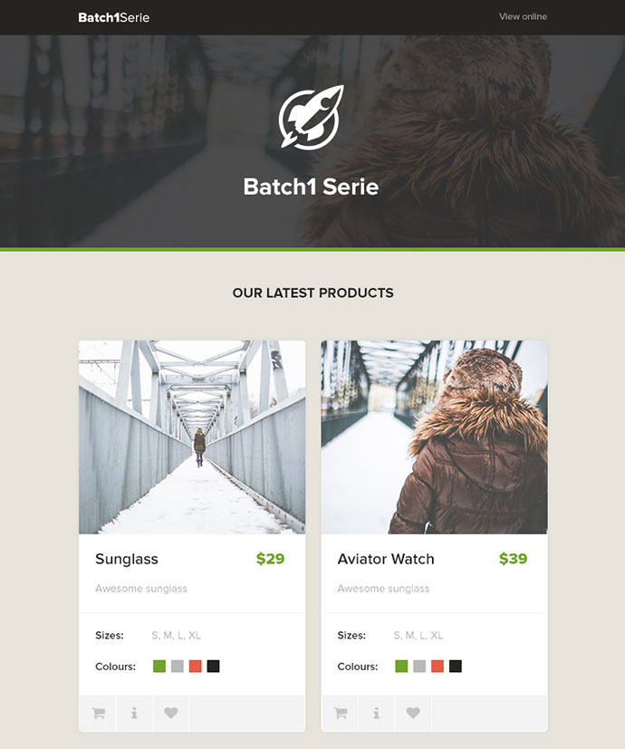 Batch1