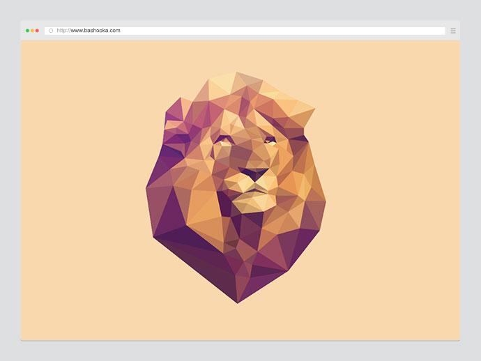 30 Mindblowing Examples Of SVG Animation – Bashooka