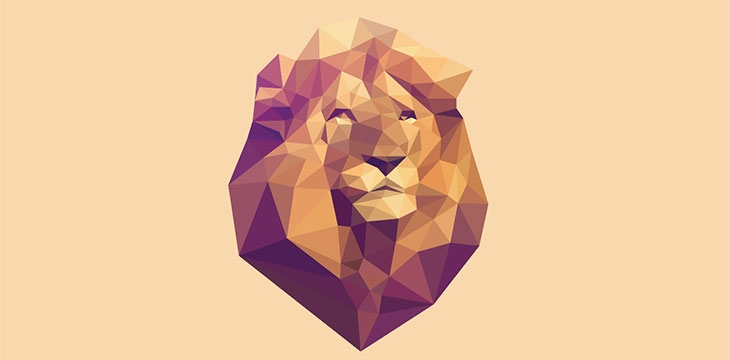 30 Mindblowing Examples Of SVG Animation