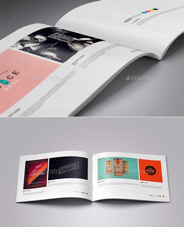 Creative Designer Set