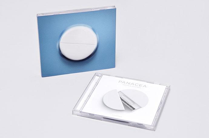 Panacea Album